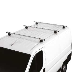 FABBRI fitting kit VW CADDY 17421400 - Travel and Transport
