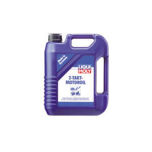 liqui-moly-2-takt-fardigblandad-motorolja-5-liter-burk