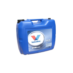 valvoline-synp-xtr-env-c2-5w30-20-litr-kanister