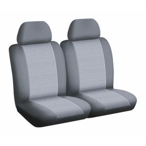 dbs housse si ge auto sur mesure utilitaire ford transit custom 09 2014 2017 3261880126076. Black Bedroom Furniture Sets. Home Design Ideas