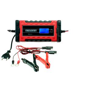 ABSAAR 15724290 62075 - Batteriladdare - Biltillbehör till ... 0e601d2c63fe5