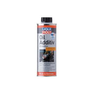 liqui-moly-lichtloop-smeermiddel-olie-additiv-500-milliliter-doos