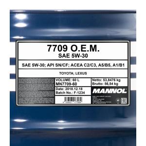 mannol-mannol-7709-o-e-m-for-toyota-lexus-5w-30-60-liter-fass