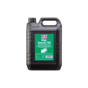 liqui-moly-kedjeolja-100-5-liter-burk