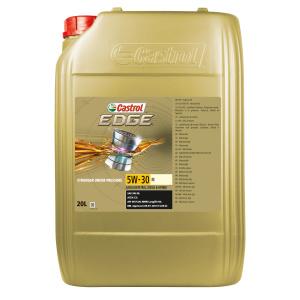 castrol-20-litre-s-bidon