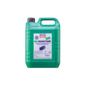 liqui-moly-eko-kedjeolja-5-liter-burk