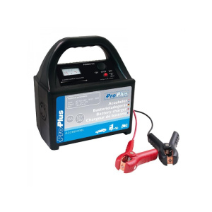 Battery charger 12V/24V 15Amp.