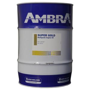 ambra-super-gold-15w-40-50-litres-bidon