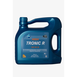 aral-hightronic-r-5w-30-4-liter-kan