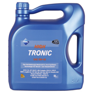 aral-hightronic-5w-40-5-litra-kannu