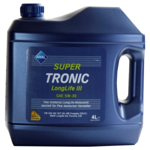 aral-supertronic-lf-iii-5w-30-4-litra-kannu