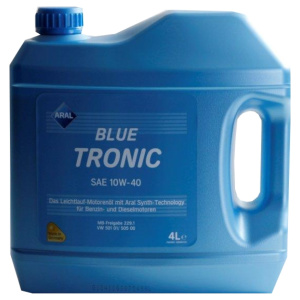 aral-bluetronic-10w-40-4-litres-jerrycans
