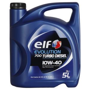 elf-evolution-700-turbo-diesel-10w-40-5-liter-kan