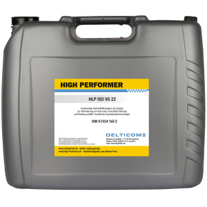 high-performer-20-litre-canister