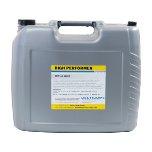 high-performer-15w-40-shpd-commercial-vehicle-all-season-oil-20-litre-canister