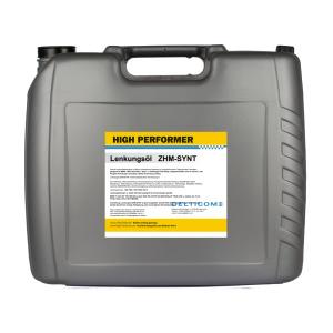 high-performer-servolenkungsol-20-liter-kanister