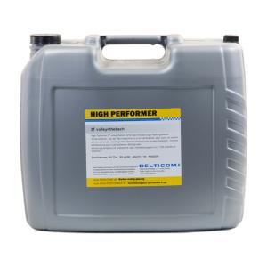 high-performer-huile-2-temps-entierement-synthetique-20-litres-bidon