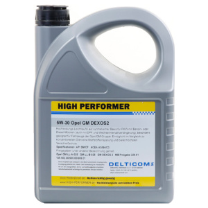 high-performer-5w-30-5-litres-jerrycans