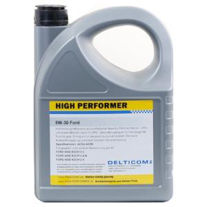 high-performer-5w-30-ford-5-liter-burk