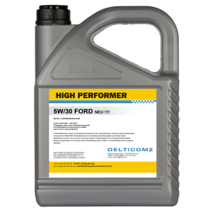 high-performer-5-litre-s-jerricane