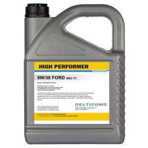 high-performer-5w-30-ford-913-d-5-liter-burk