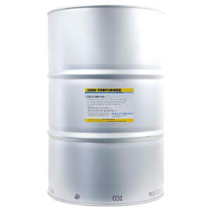high-performer-5w-40-205-litres-bidon