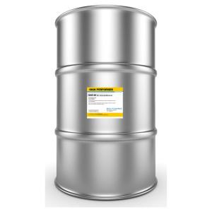 high-performer-sae-40-208-liter-fass
