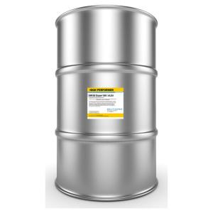 high-performer-208-litre-s-bidon