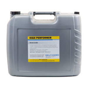 high-performer-0w-40-20-litres-bidon