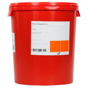 high-performer-kp2k-30-graisse-rouleau-palier-lisse-50-kilogrammes-seau, 256.70 EUR @ oil-direct-eu