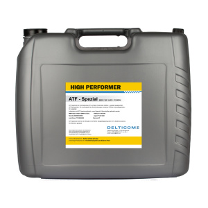 high-performer-20-litres-bidon