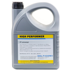 high-performer-huile-2-temps-mineralisch-5-litres-jerrycans