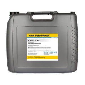 high-performer-5w-20-ford-20-liter-kanister