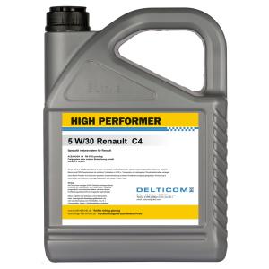 high-performer-5w-30-saps-c4-5-liter-burk