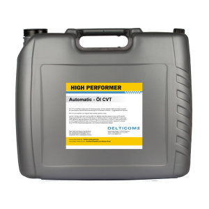 high-performer-atf-cvt-20-litres-bidon