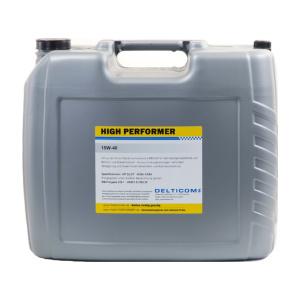 high-performer-15w-40-huile-toute-saison-20-litres-bidon