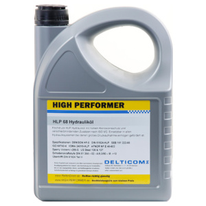 high-performer-hlp-68-huile-hydraulique-5-litres-jerrycans