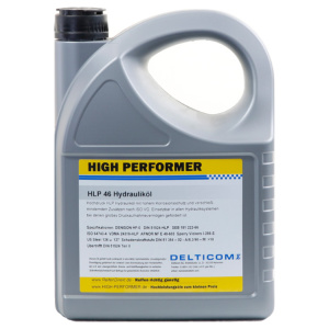 high-performer-hlp-46-huile-hydraulique-5-litres-jerrycans