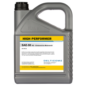 high-performer-75w-80-getriebea-l-5-litre-s-jerricane