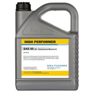 high-performer-sae-50-5-liter-burk