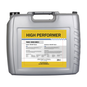 high-performer-truck-10w-40-euro-6-20-litres-bidon