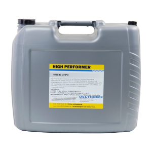 high-performer-10w-40-uhpd-commercial-vehicles-engine-oil-20-litre-canister