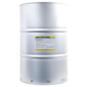15W-40 Ganzjahresöl