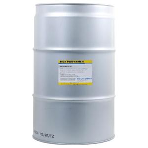 high-performer-hlp-68-huile-hydraulique-60-litres-bidon, 211.14 EUR @ oil-direct-eu