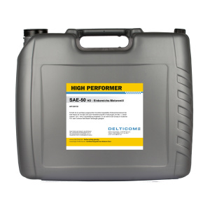 high-performer-sae-50-20-litre-canister