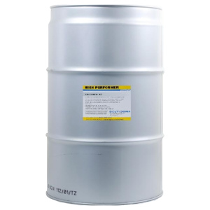 high-performer-0w-30-bmw-lf01-60-liter-fass, 286.09 EUR @ oil-direct-eu