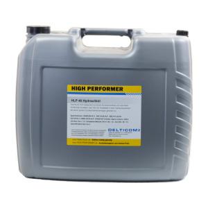 high-performer-hlp-46-huile-hydraulique-20-litres-bidon