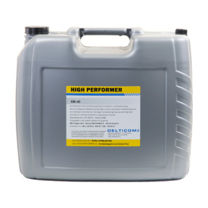 high-performer-5w-40-20-litre-canister