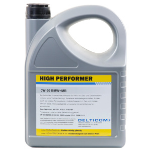 high-performer-0w-30-bmw-lf01-5-litres-jerrycans