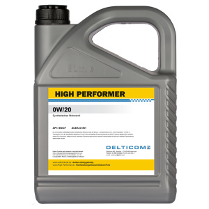 high-performer-0w-20-5-liter-burk
